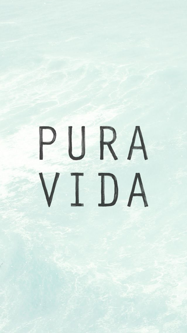 Pura Vida Bracelets ★ Download more tropical iPhone Wallpapers at @prettywallpaper