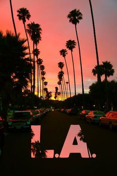 Spectacular Sunset Views Around The Globe.