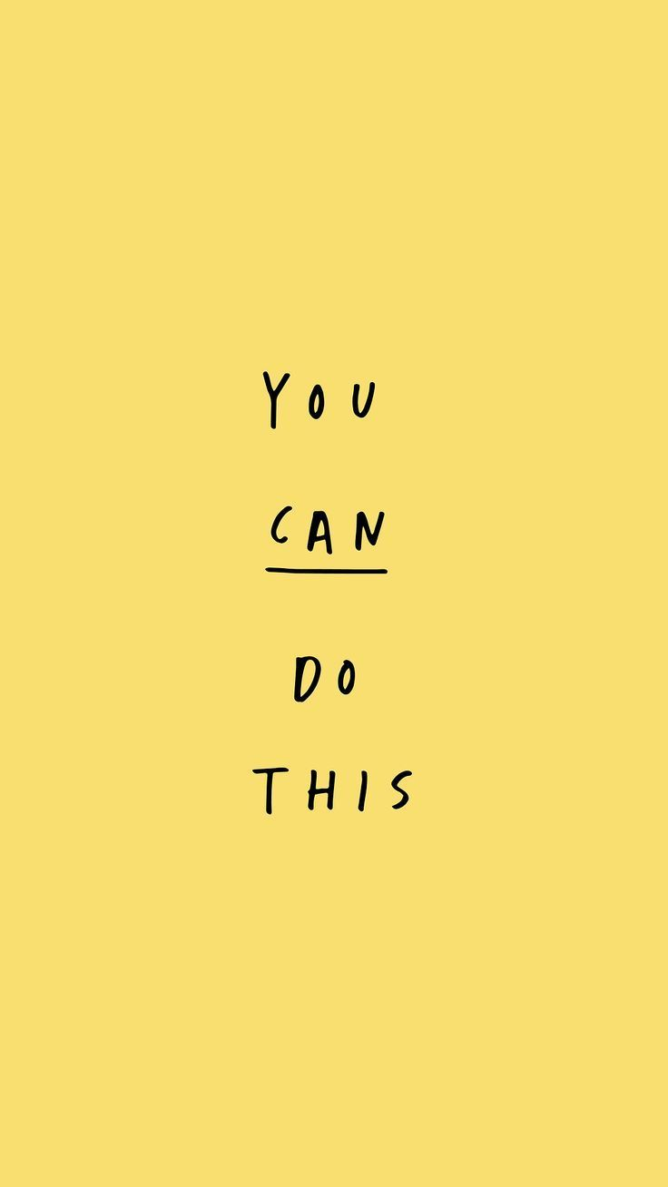 A simple phrase but one to live by! You can do this! #SayYes #HealthyLiving www.livelifebette...