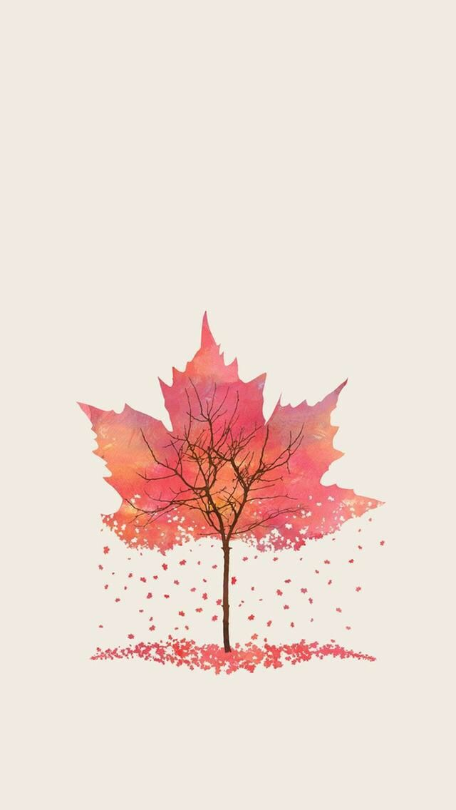 Autumn Addicts ★ Find more Autumn & other seasonal wallpapers for your #iPhone + #Android iPhone Wallpapers