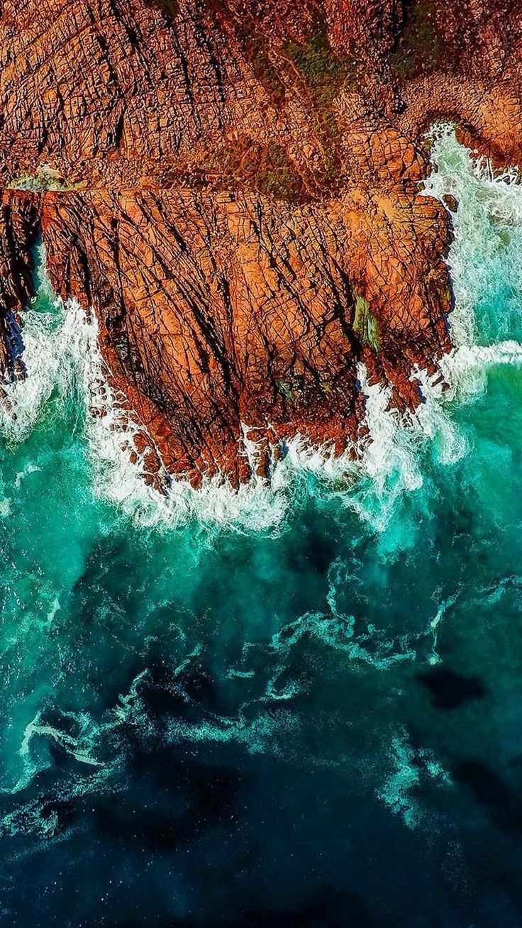 LandScape Playa