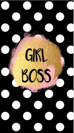 girl boss jpeg More