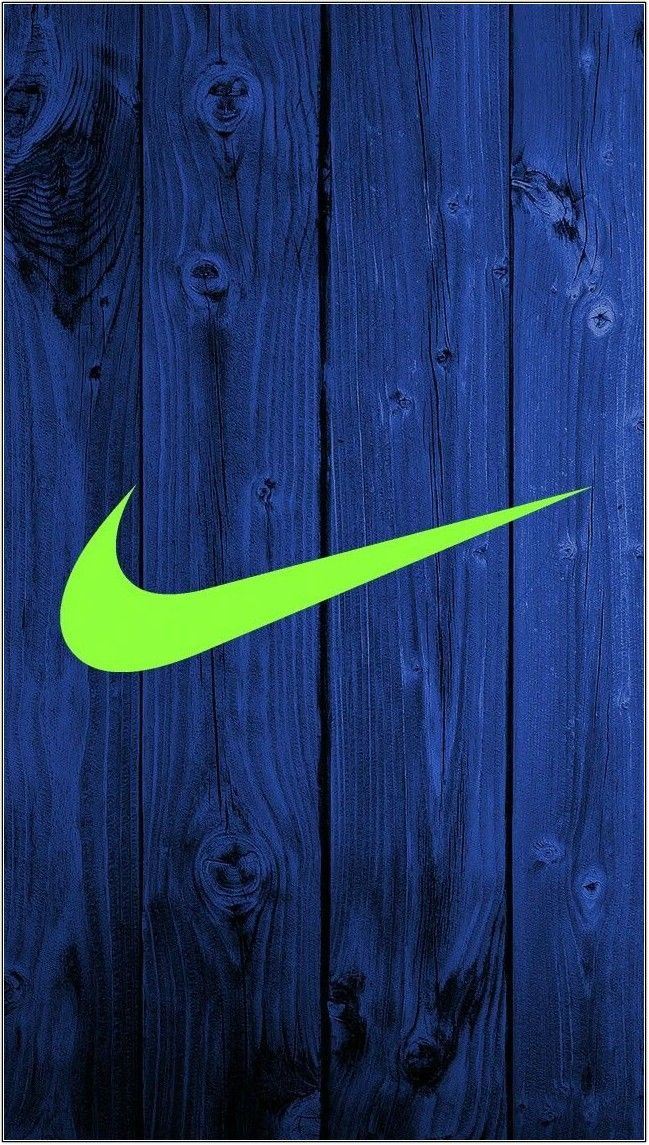 Cool Nike Iphone Wallpapers Desktop