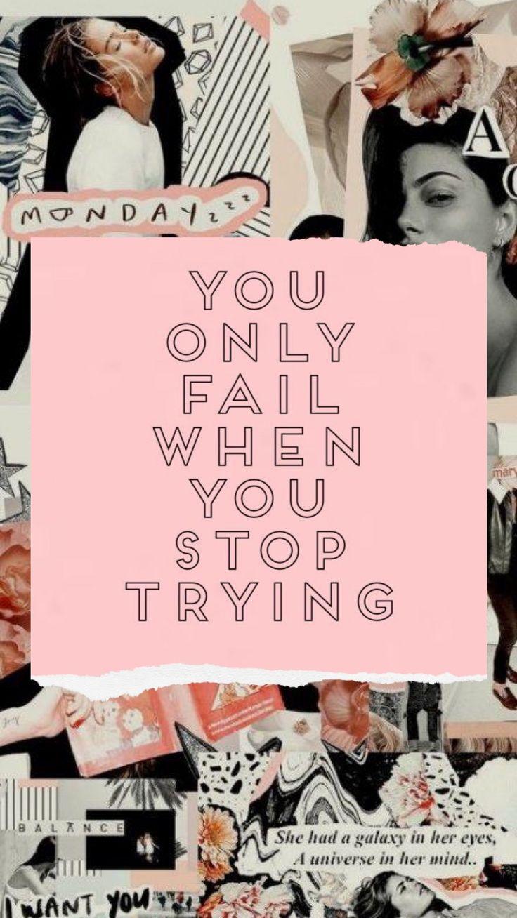 #inspiration #inspirationalquotes #motivation #motivationalquotes