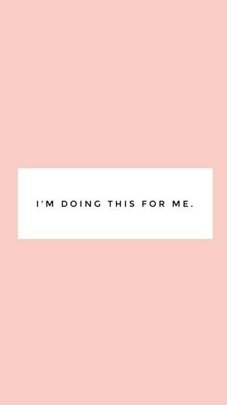 || Annie Earnshaw || #inspirationalquotesdaily
