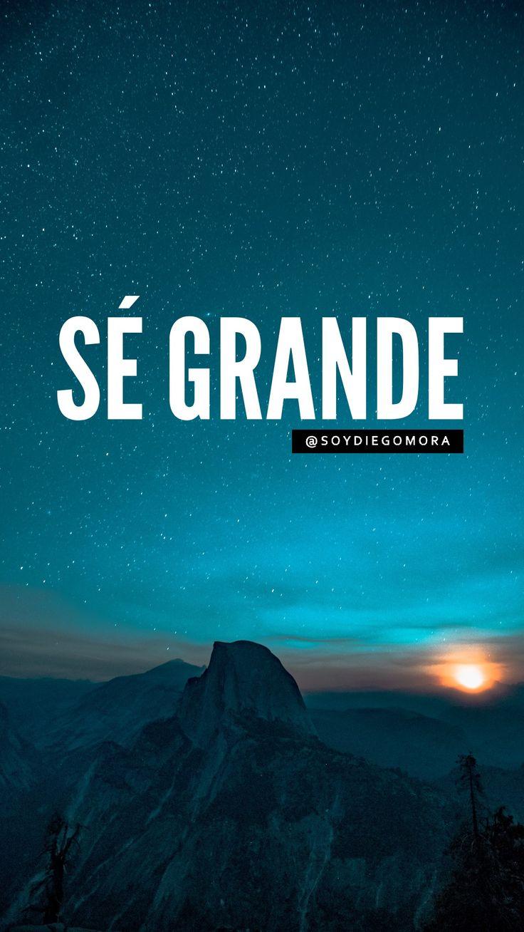 Diego Mora Inspiración diaria #CumpleTuProposito #NuncaTeRindas #SomosValientes