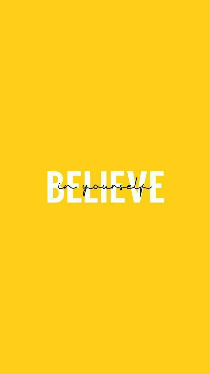 #Qisrosewall #yellow