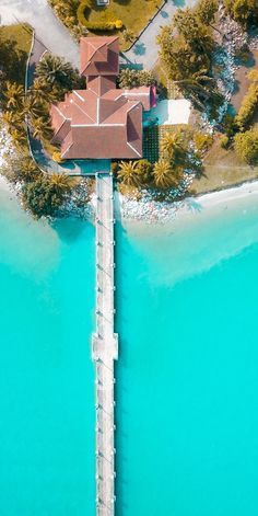 Beach Saved by SRIRA Beach Saved by SRIRAM | Drone photography ideas | Drone photography | Drones for sale | drones quadcopter | Drones photography | #aerial #dronephotography