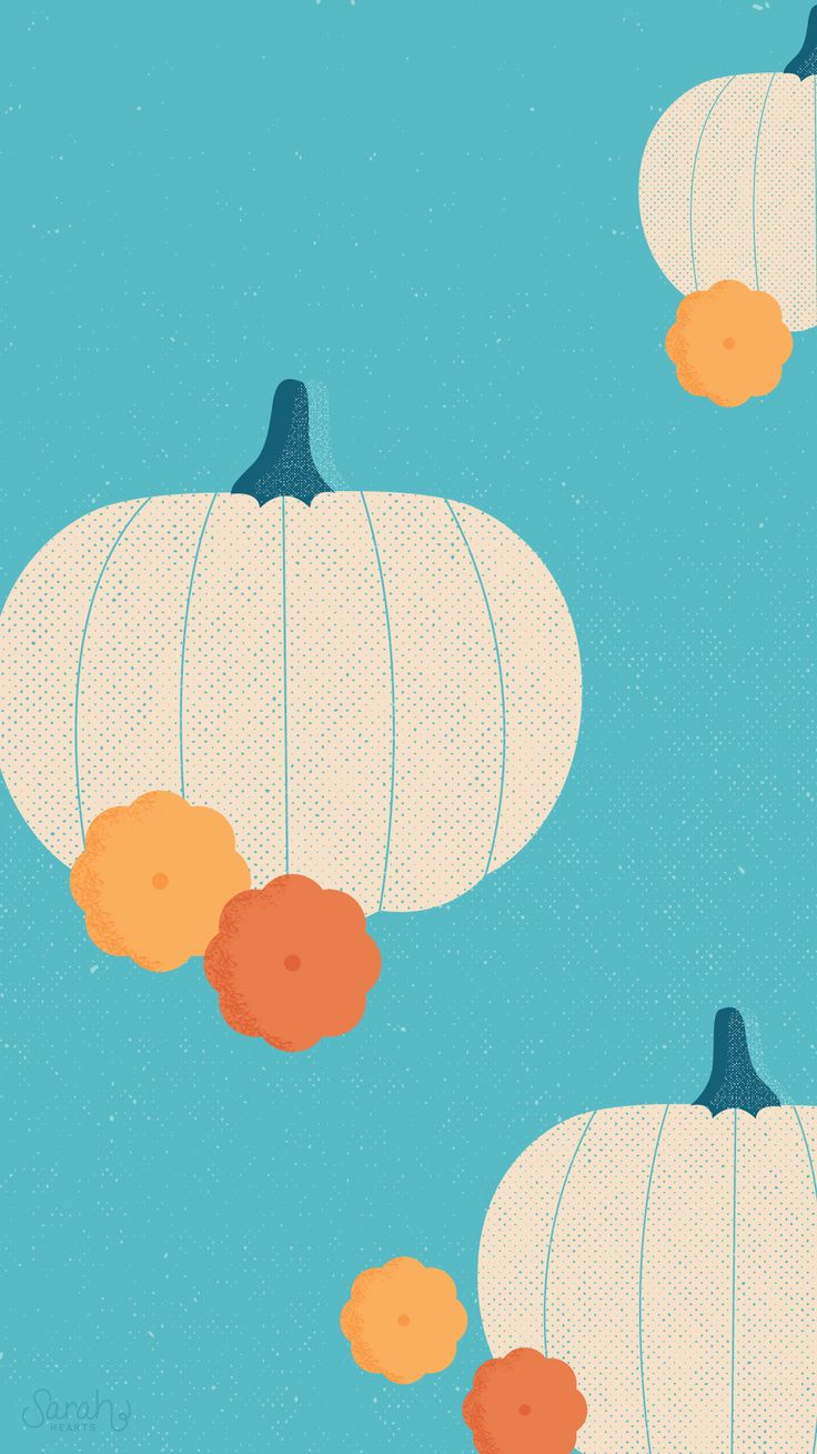 Happy Halloween ★ Find more Autumn & other seasonal wallpapers for your #iPhone + #Android iPhone Wallpapers & Cases