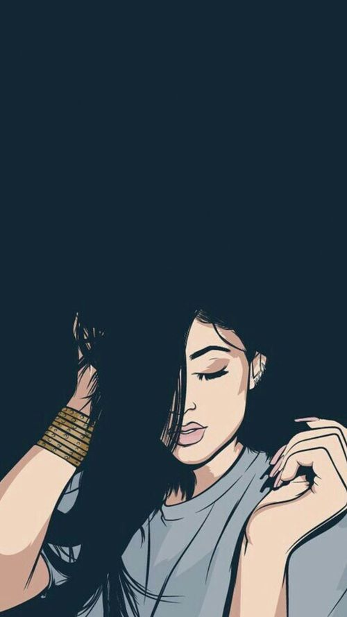 Shared by +++. Find images and videos about amazing, wallpaper and drawing on We Heart It - the app to get lost in what you love.