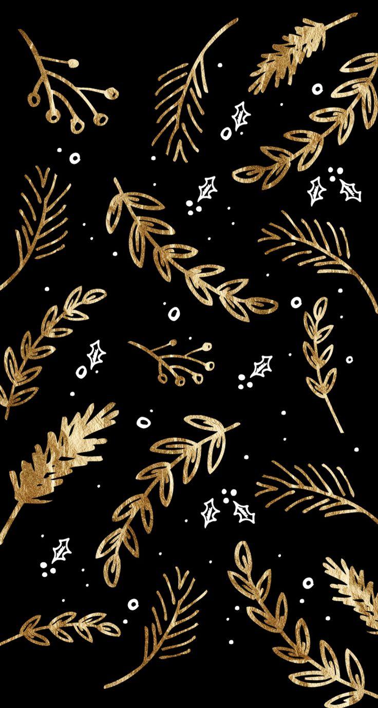 creative-index-black-floral-ip5.jpg - Google Drive