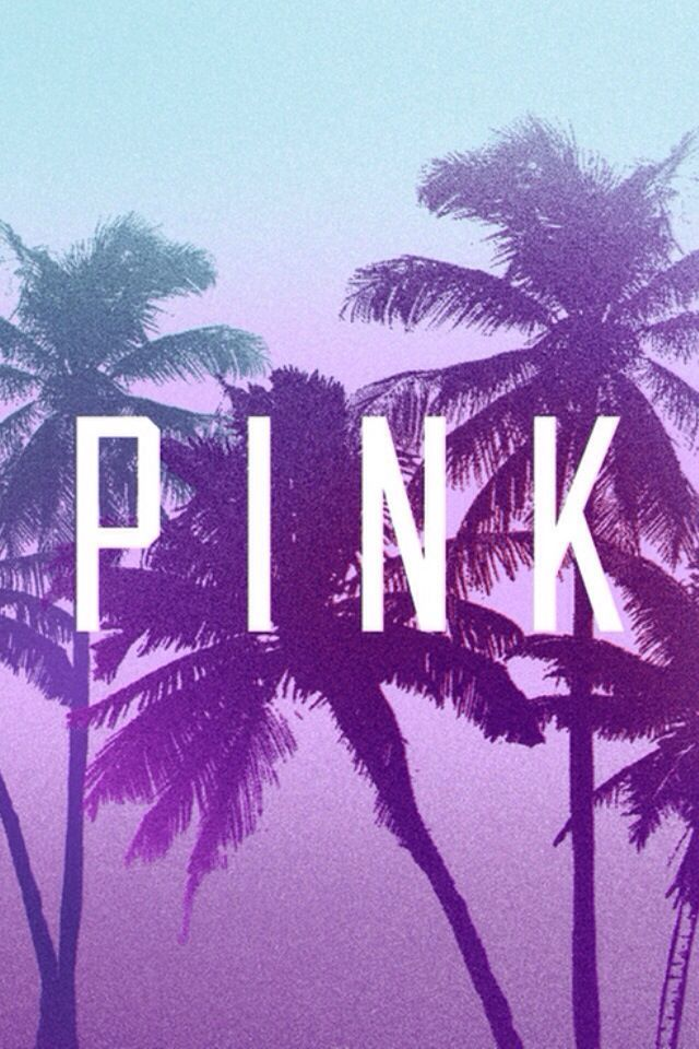 victoria secret pink wallpaper purple - Google Search