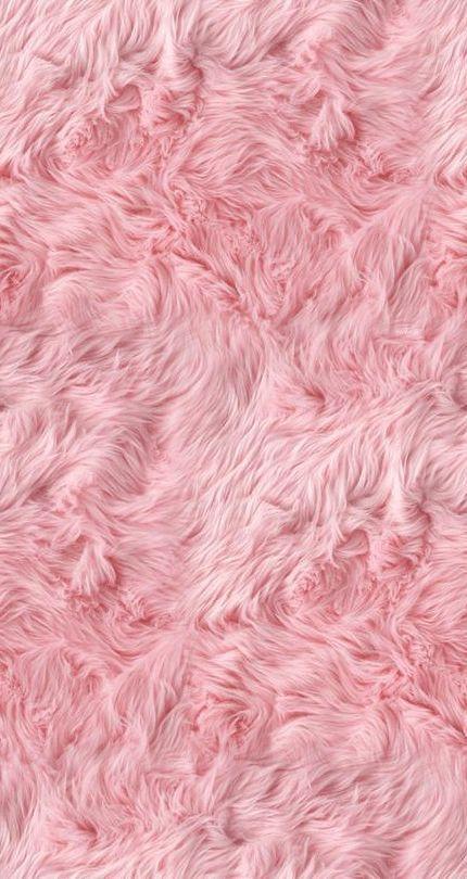 Pink, sigue mi tablero ✌ o otro de mis tableros c: Más Like My Instagram Page #zz #zwyanezade #21