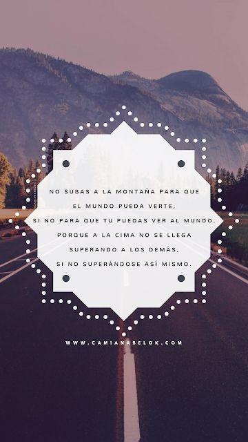 Frases Del Día Instagram - CamiAnabelOk - Sitio Oficial