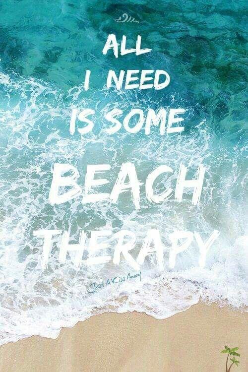 Ocean love♡