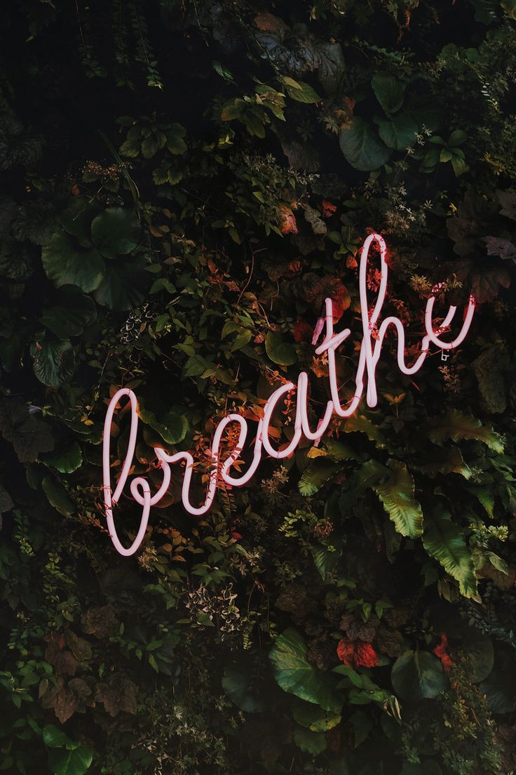Pardon our language. I'm so excited about today's guest post! Crystal Fenton is a beauty editor turned yogi (she even teaches yoga to the FDNY, lucky girl!!!) When she offered to provide us with a 16 second trick to help calm the F*** down, I was immediately intrigued (it's ...