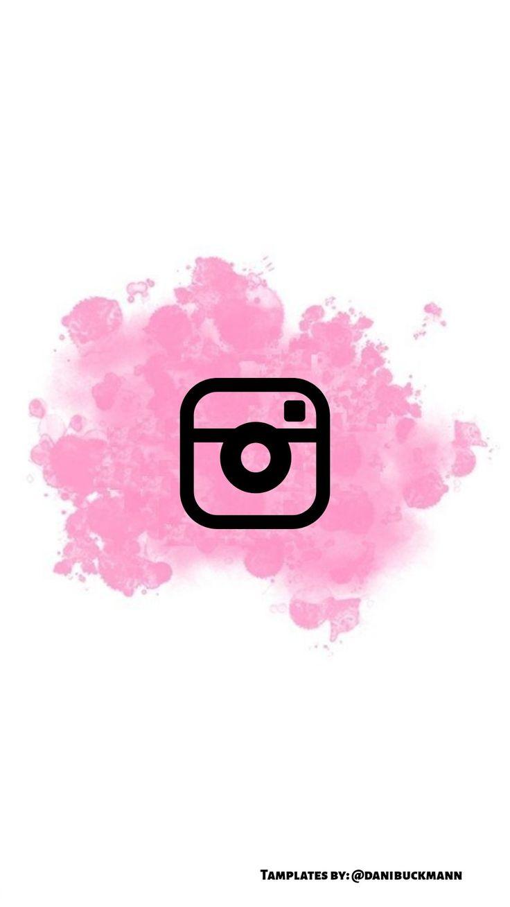 Capa de destaque do Instagram