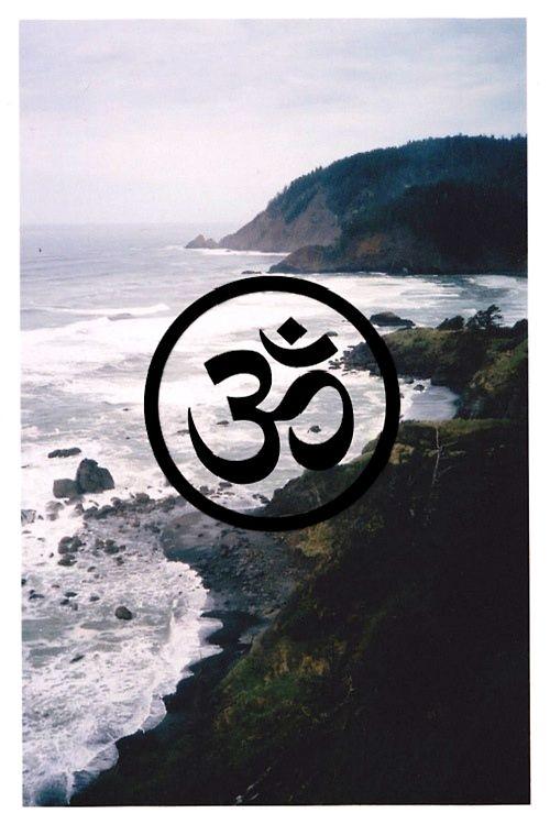 PEACE-BEACH-OM picture ></noscript><img class=