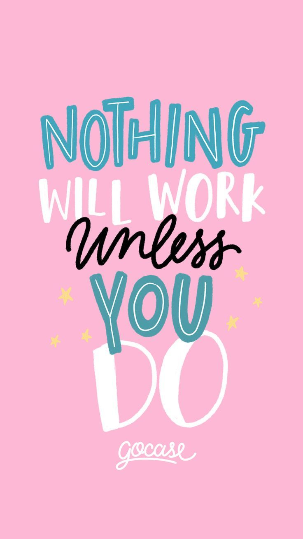 #gocase #lovegocase #quotes #wallpapers