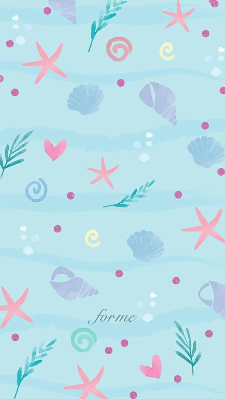 The sea beach water ocean swim