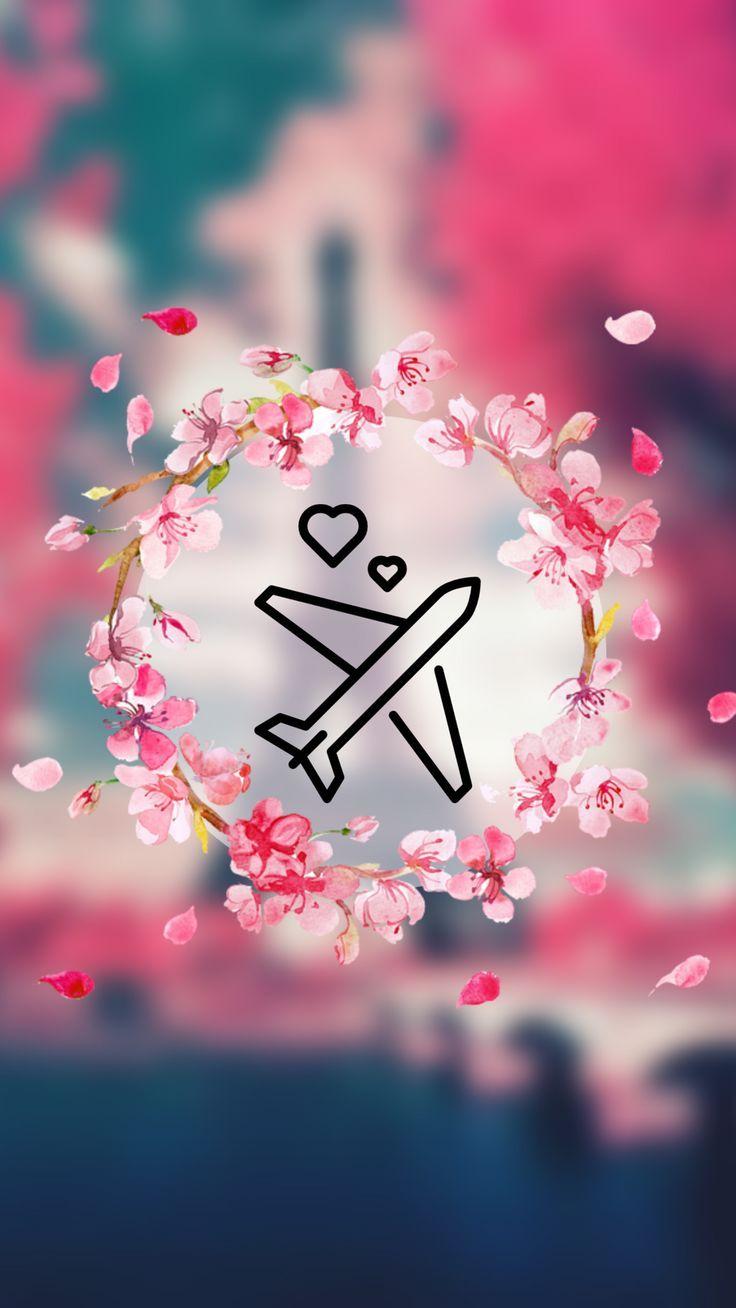 #viajar #flores