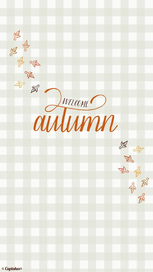 Autumn ★ Find more Autumn & other seasonal wallpapers for your #iPhone + #Android iPhone Wallpapers