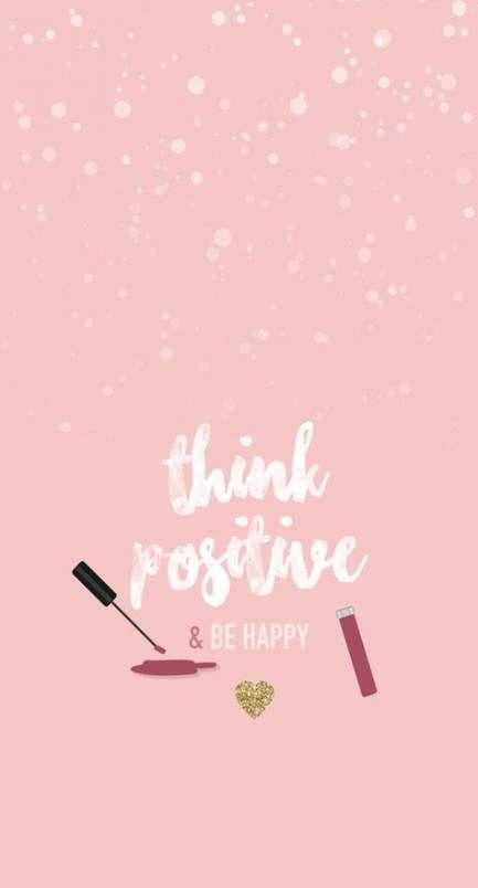 39+ Ideas For Wallpaper Phone Cute Pink Backgrounds Heart #wallpaper