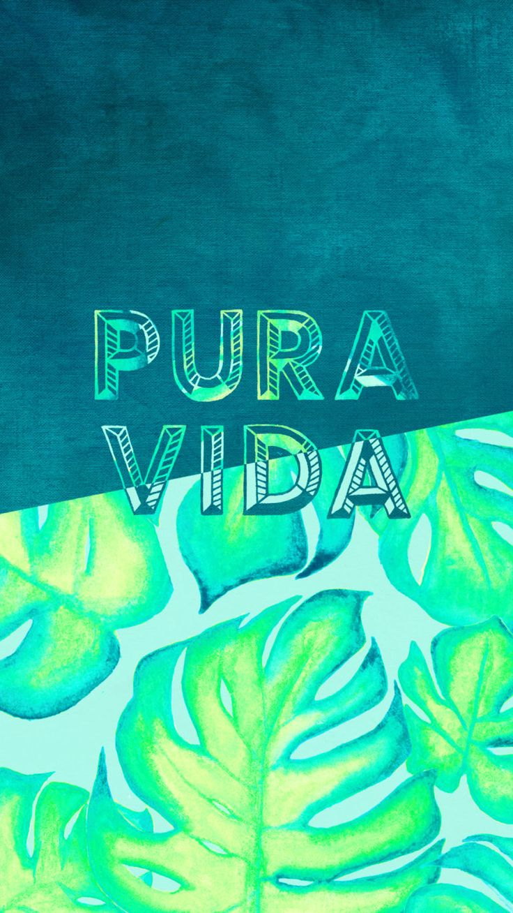 use my code KARSYNBONORA20 to get 20% off your order! It never expires so be sure to save it! Purchase from www.puravidabrace...