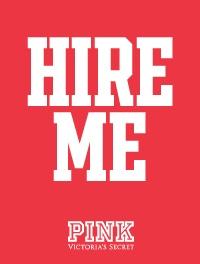 PINK Posts - PINK Nation®