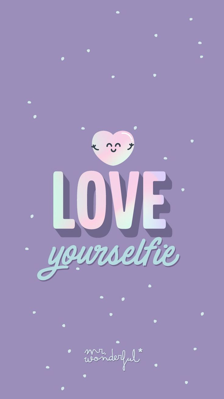 Fondo descargable gratis love #mrwonderfulshop #fondos #descargables #love
