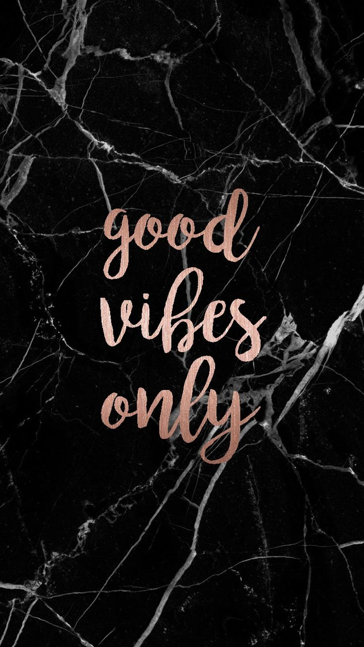 good vibes only (750x1334)
