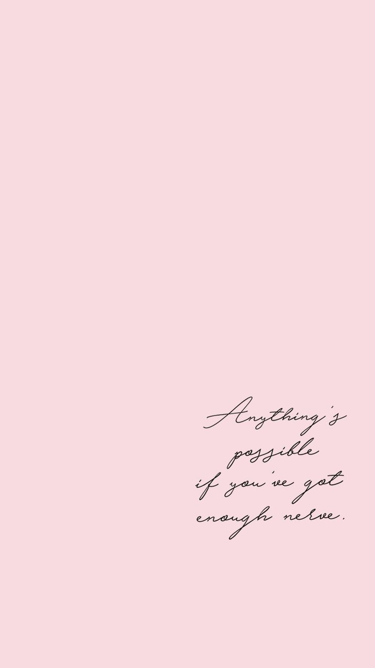 Motivational quote - iPhone wallpaper by Paolo Chua in collaboration with Kaila Ravanzo (credits to J.K. Rowling)