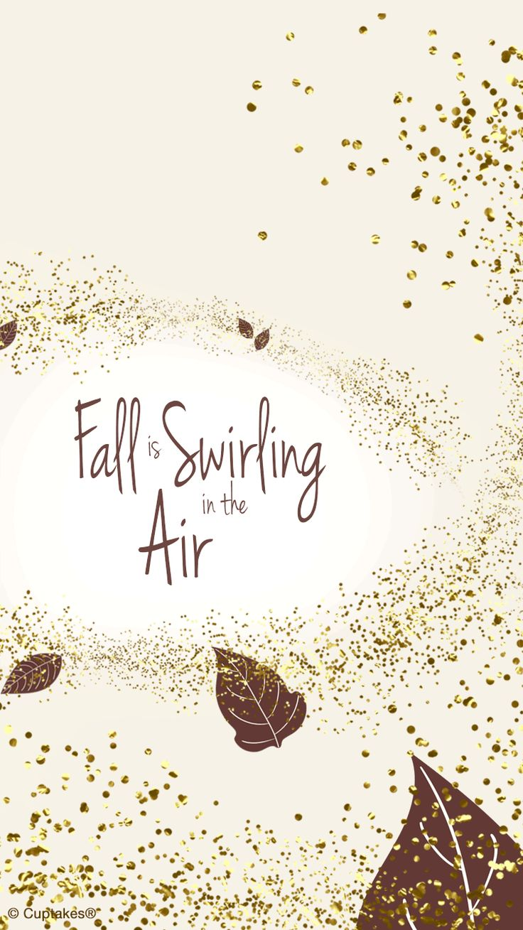 Fall ★ Find more Autumn & other seasonal wallpapers for your #iPhone + #Android iPhone Wallpapers & Cases