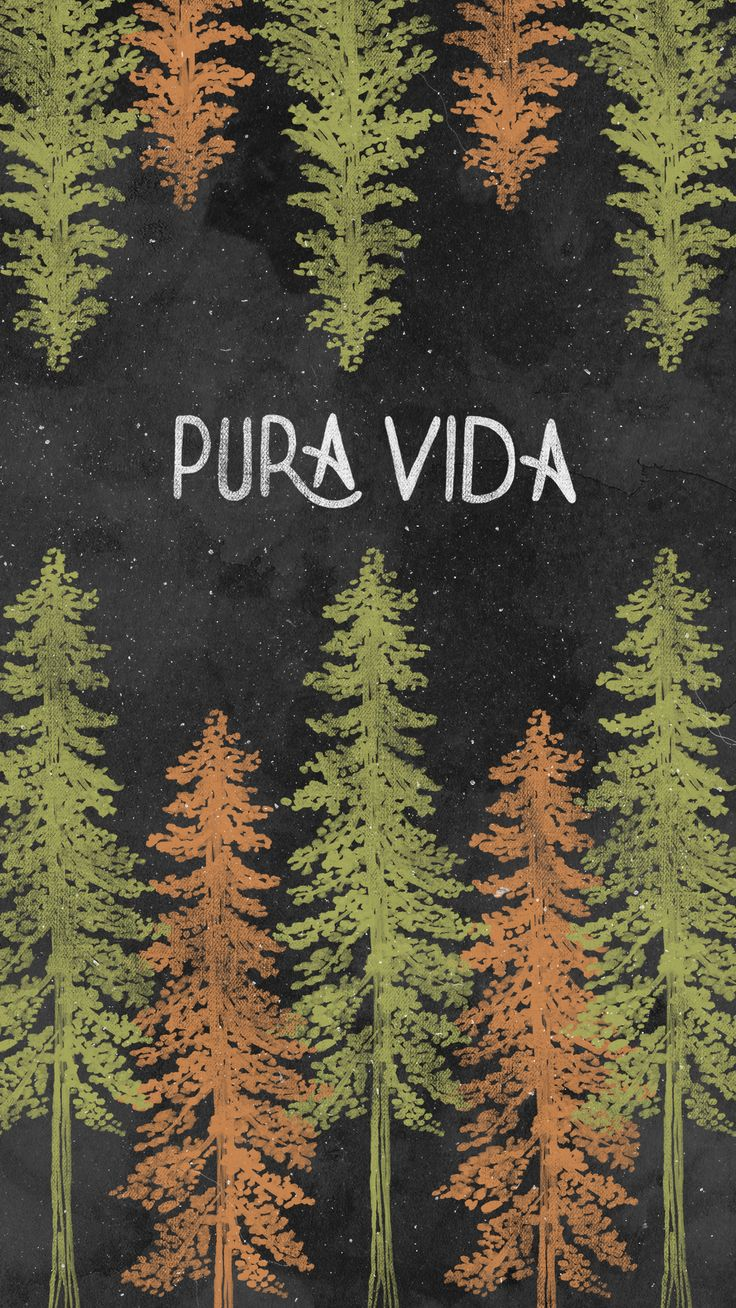 The Pura Vida Bracelets Blog - Wanderlust Digi Downloads