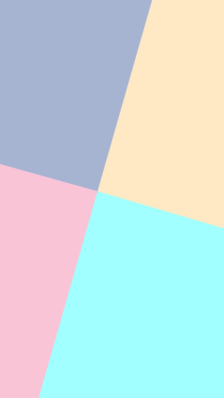 Pastel iPhone Wallpaper by PreppyWallpapers.com