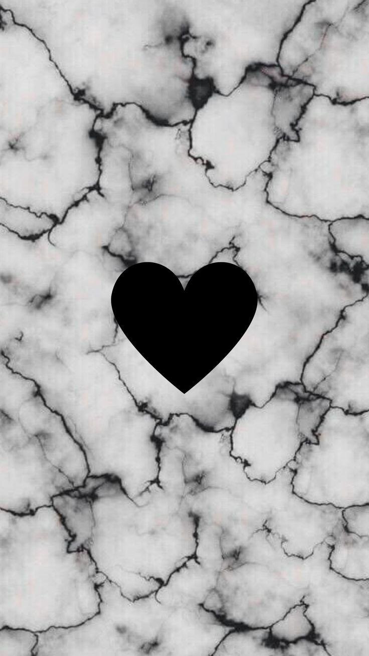 Instagram highlight icons #black #heart #love - #black #Heart #highlight