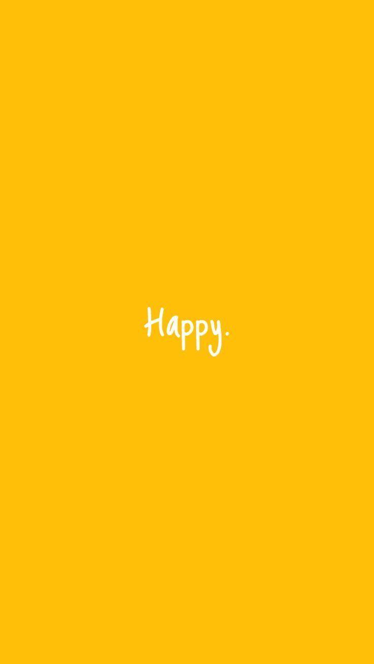 Glücklich. (Folge meinem Board für weitere solche Änderungen !!) #glücklich #bekind #freundschaft #y ... #anderungen