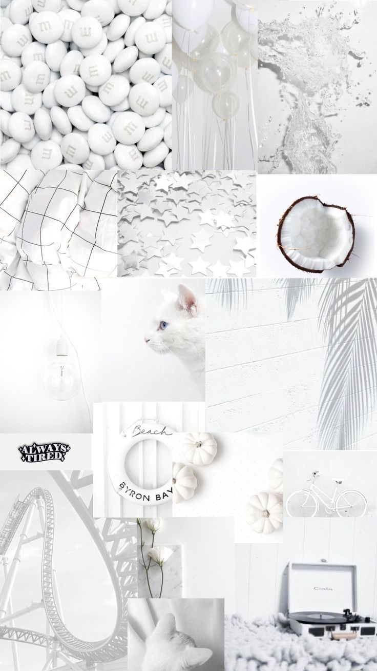 Tumblr Wallpapers - fondo estético blanco #WallpaperTumblraestheticgirl #Wa ... - #blanco #estético #Fondo