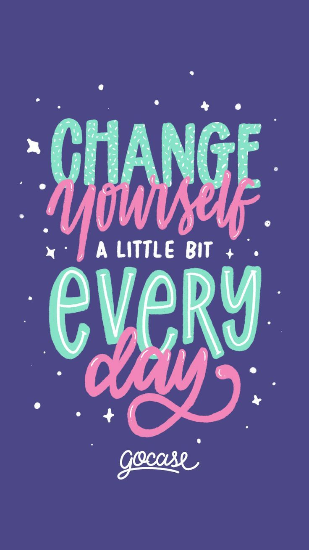 #gocase #lovegocase #quotes #wallpaper