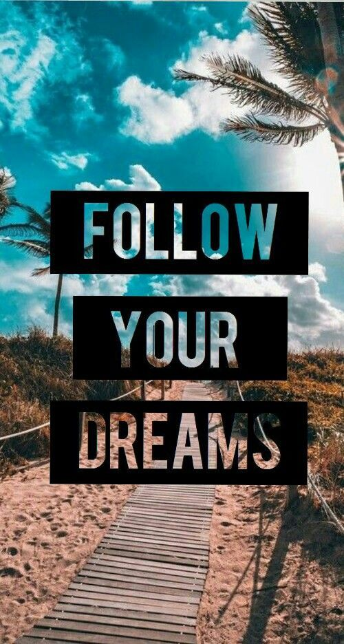 Are you tired of the 9-5 life? It's time to say yes to your dreams and create a life and business you love, around your own time.