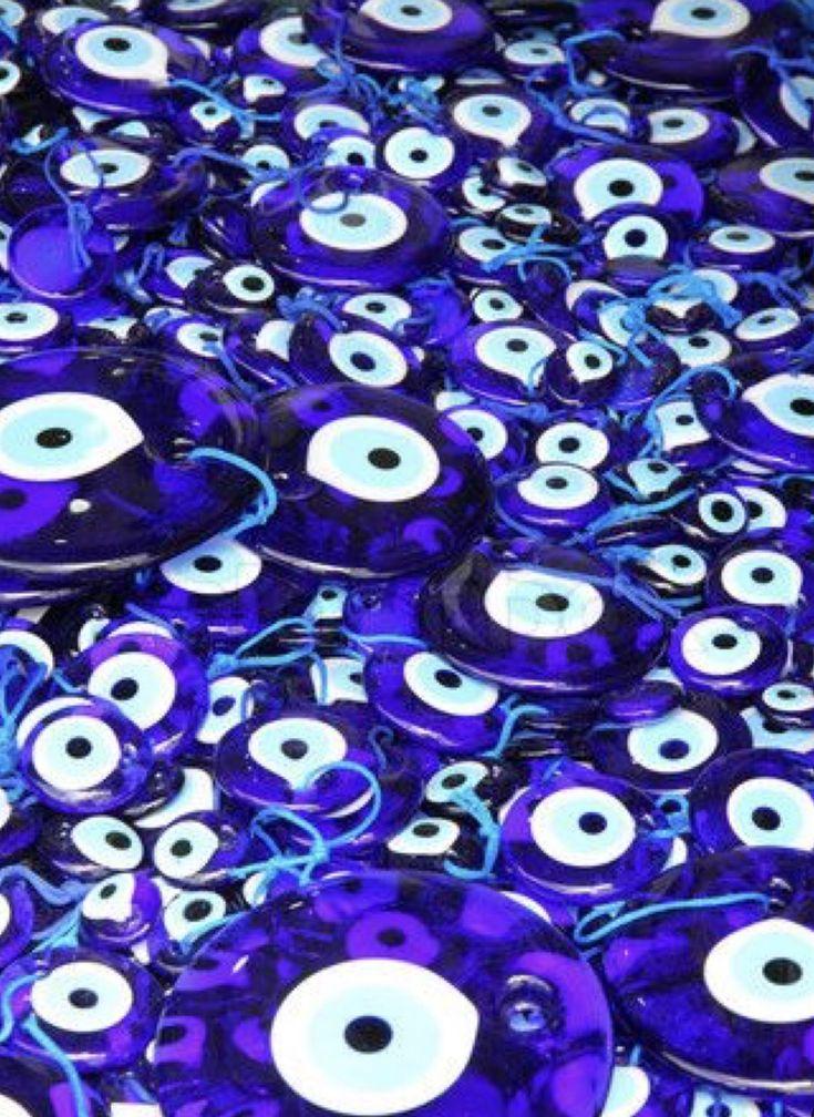 10 pcs Evil eye beads, bulk gifts, wedding favor for guest, evil eye charm with tassel, evil eye favor, nazar boncuk, evil eye car charm #weddings #blue #evileye #weddingfavorideas