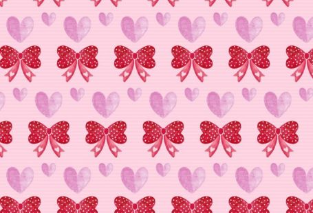 #valentine's_day #heart #love #wallpaper #iphone #theme