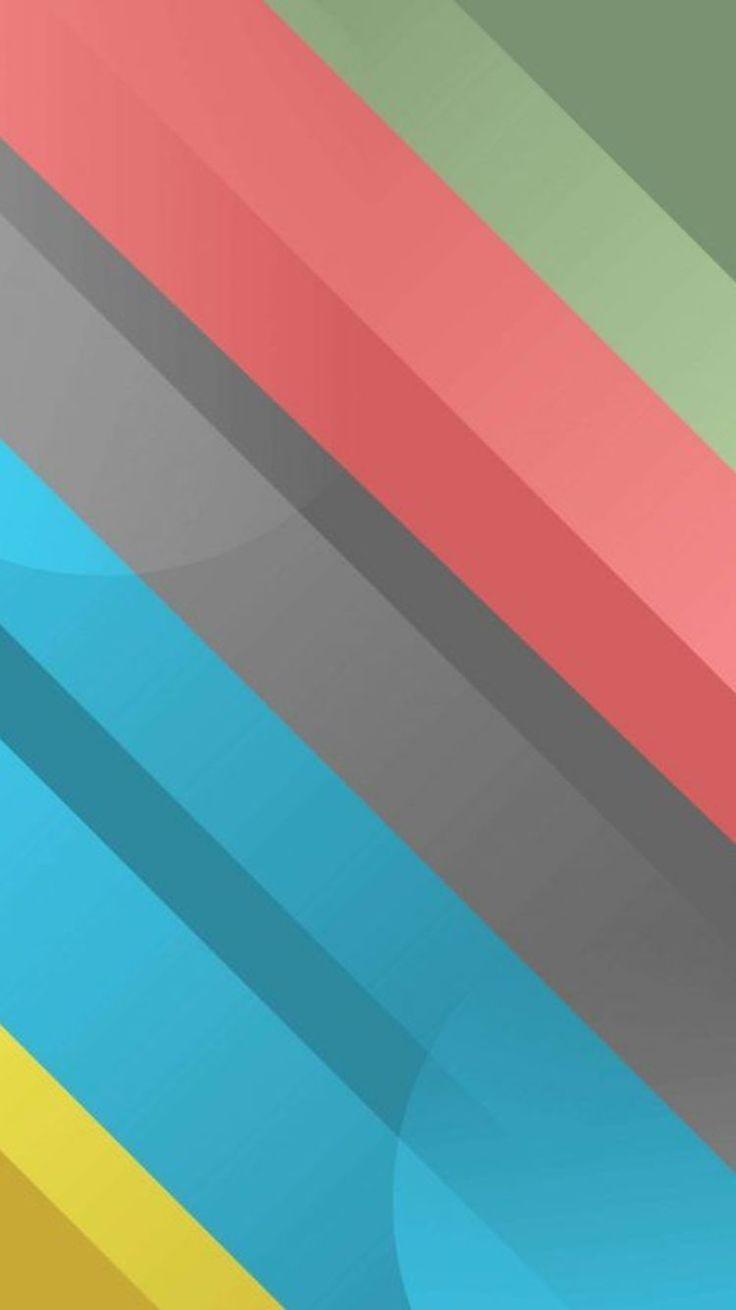 Wallpaper 4k Android Kerenwallpaper #4k #android #keren #androidwallpapers #phonewallpapers