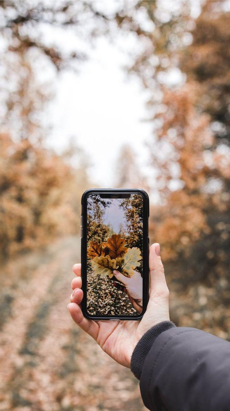 Download Wallpaper Iphone 6 Plus Nike Phone Background #wallpaper #iphone #6 #plus #nike