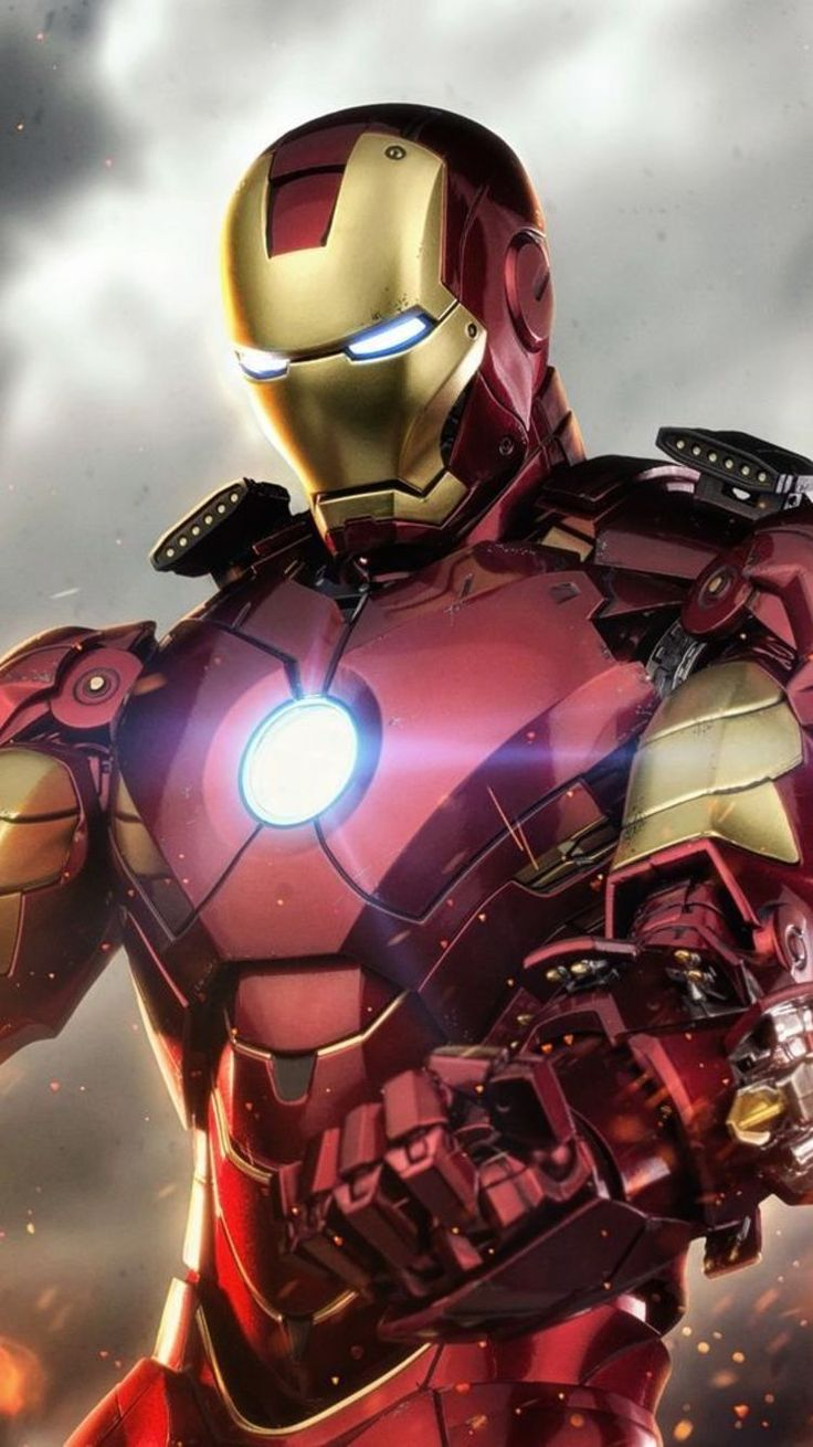 Iron Man Wallpaper For Android Mobileiron #man #wallpaper #for #android #mobile