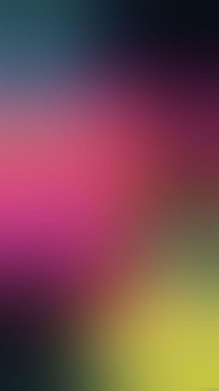 Wallpaper Hd 4k Para Androidwallpaper #hd #4k #para #android #androidwallpapers