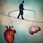 Η τέχνη του να διατηρείτε την ψυχραιμία σας σε μια διαφωνία: 5 σημαντικά σημεία, γνωρίστε τον εαυτό σας