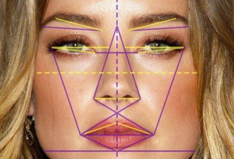 Специалисты выбрали 10женщин сидеальными чертами лица