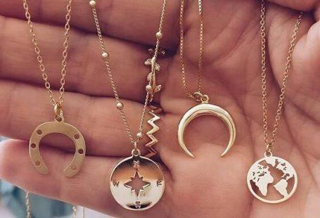 تحبو هذا الستيل !!! #accessories #jewelry #jenniferlawrence #fashion #picture #pic #photography #sèxy #style #summer #beauty #beautiful #blog #love