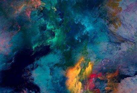 Choisir son fond ecran ordinateur les plus beaux fonds d cran photo   choisir nuages colors